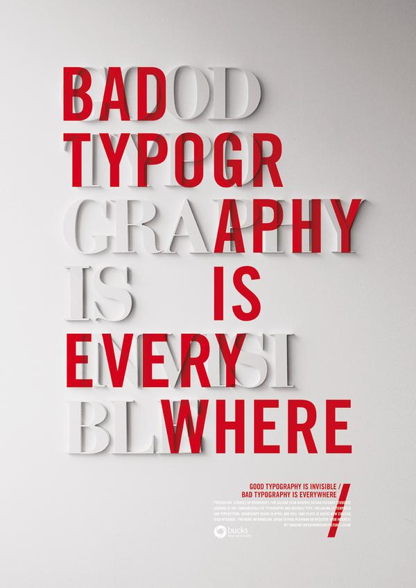 Craig_Ward_badtypographyiseverywhere.jpg