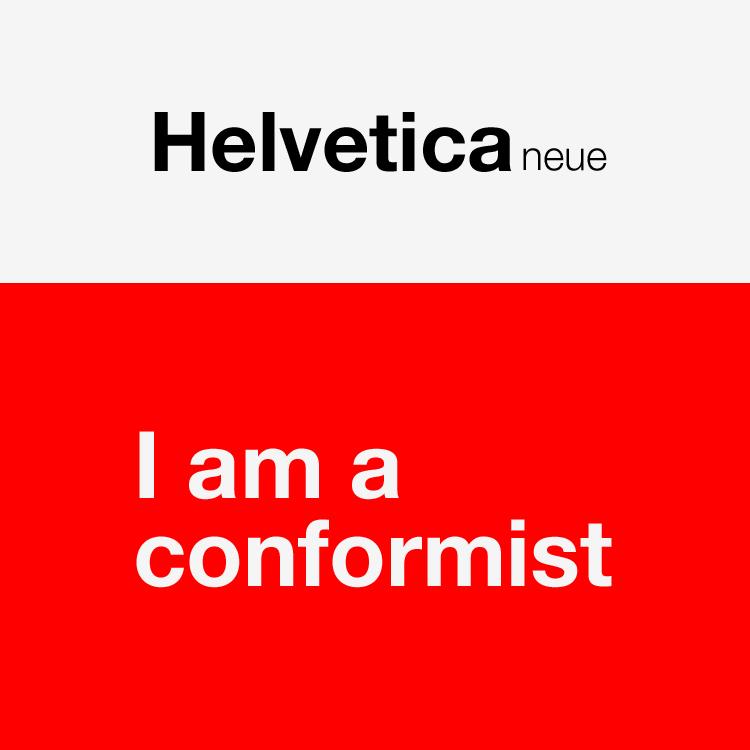 Helvetica_Lars_Williem_Veldkampf.jpg