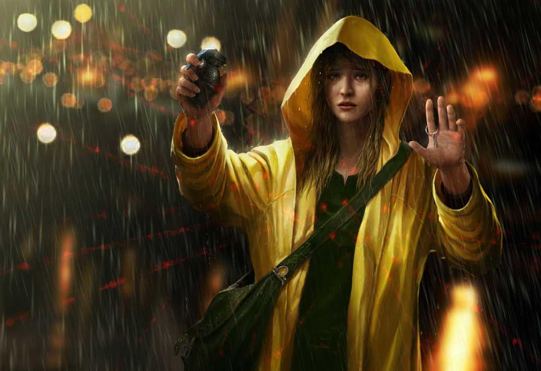 Rain_Omen2501.jpg