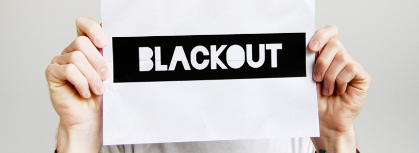 blackout-14.jpg